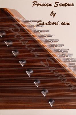 Iranian Santoor for Sale | Persian Santoor for Sale