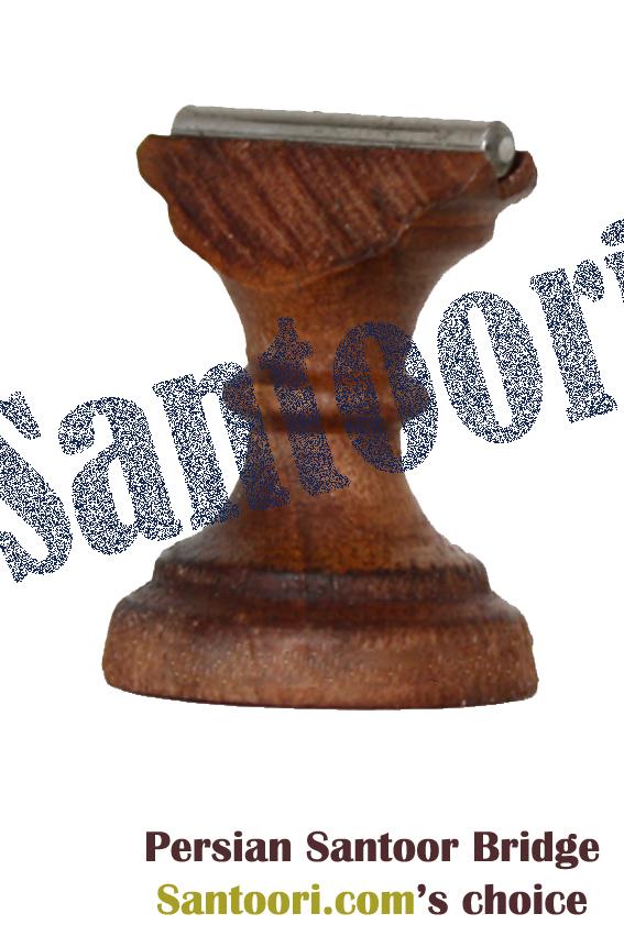 Persian Santoor Accessories for Sale | Iranian Santoor ...